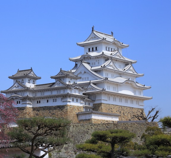How to Spend 5 Days in Kyoto | HuffPost